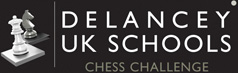 Delancey UK School Chess Challenge